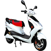 fashional big discount 500w mini electric motorcycle new energy vehicles with pedals