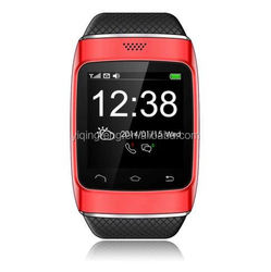 W033 android smart watch phone z1