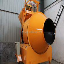 Concrete mixer manufacture anna belle cosmetic accessories factory