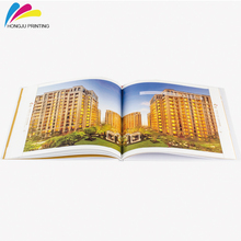 custom CMYK luxury paper coloring book printing service for children company business from China supplier