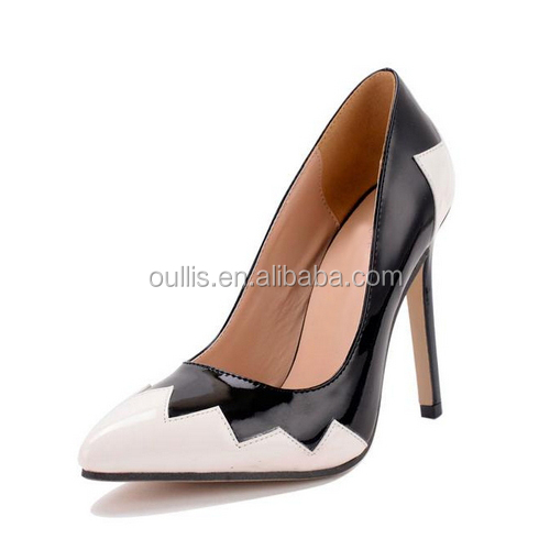 made in china oullis 2016 high quality shoes 2016 PF4401