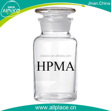 CAS No. 27813-02-1/hydroxypropyl methacrylate/HPMA active diluent