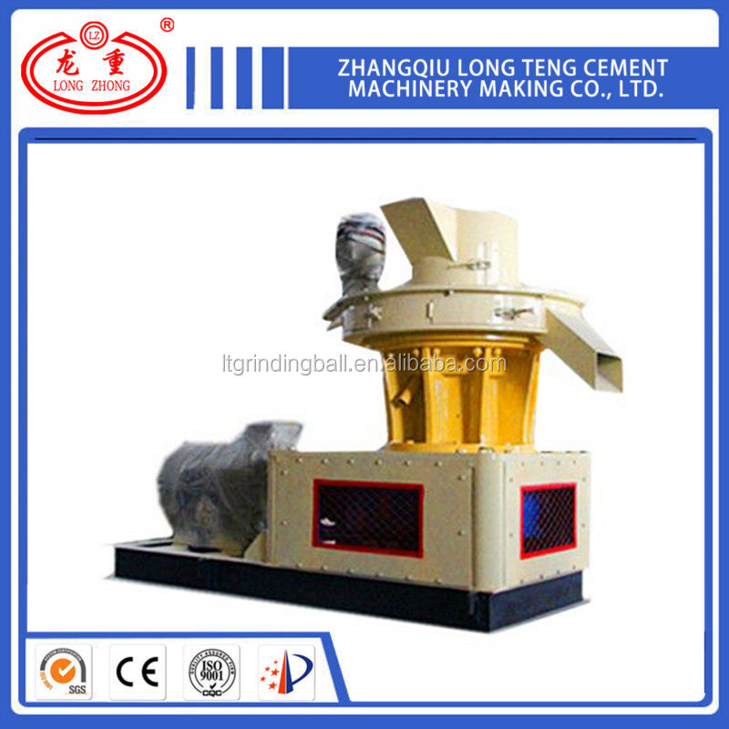 Wholesale low price high quality pellet mill die roller