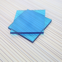 XINHAI 2016 hot sale thick white hard recycled plastic sheet