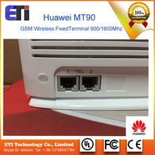 Best selling RJ11 Voip GSM Unit and GPRS modem