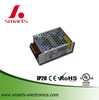 100-240VAC Input 24v dc output 50W switching power supply