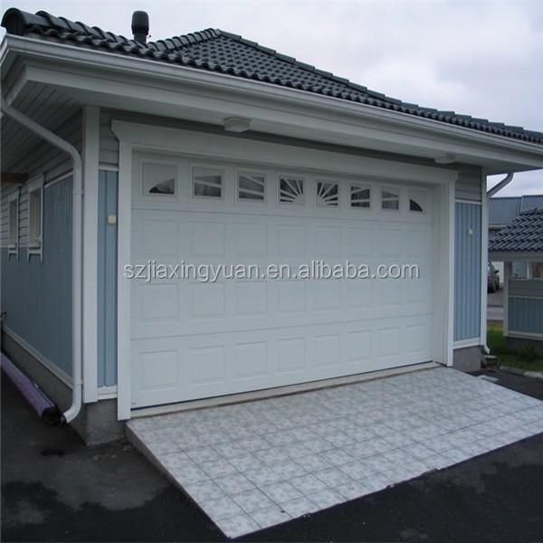 Garage door window kit factory garage door kits garage door inserts
