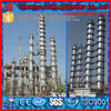 potable industrial alcohol distillation production equipment distilation equipment