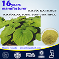 KAVA EXTRACT,30%Kavalactones, Kava Extract Powder