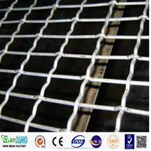 Crimped Steel Wire Woven Mesh304 stainless steel crimped wire mesh and provide free samples, crimped wire mesh fence