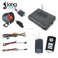 Hot Sale Universal Car Alarm Keyless for India