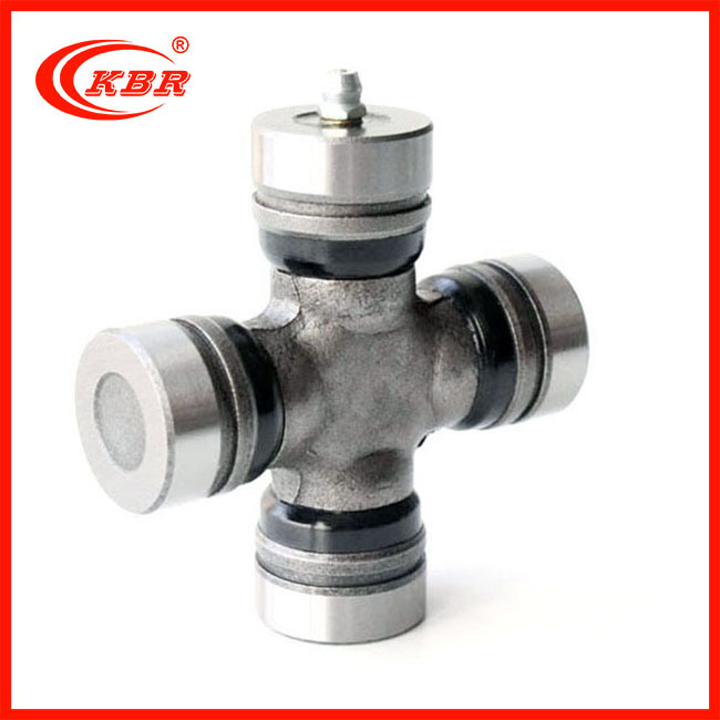 KBR-0006-00 Universal Joint Auto Parts For Toyota Camry