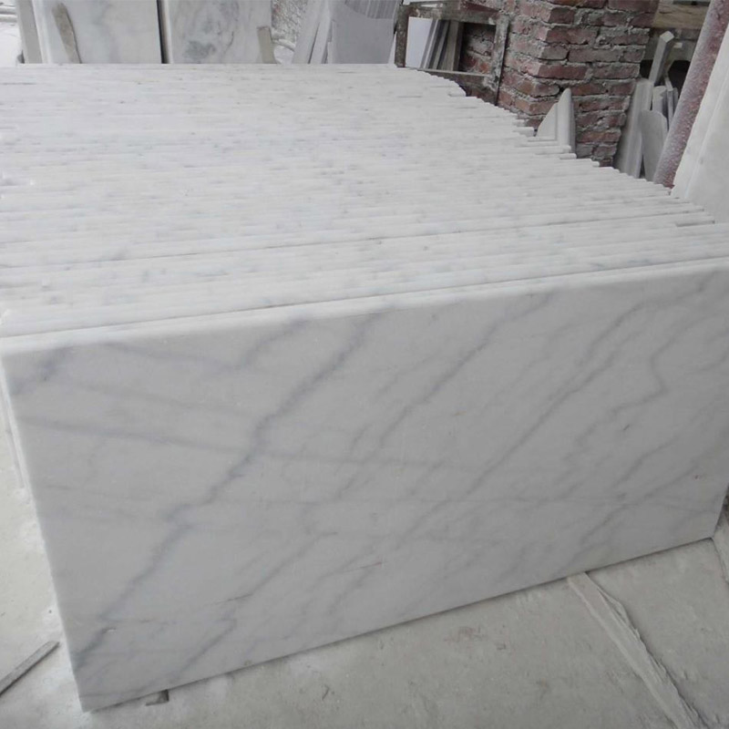Guangxi White Marble White Marble Price In India White Marble