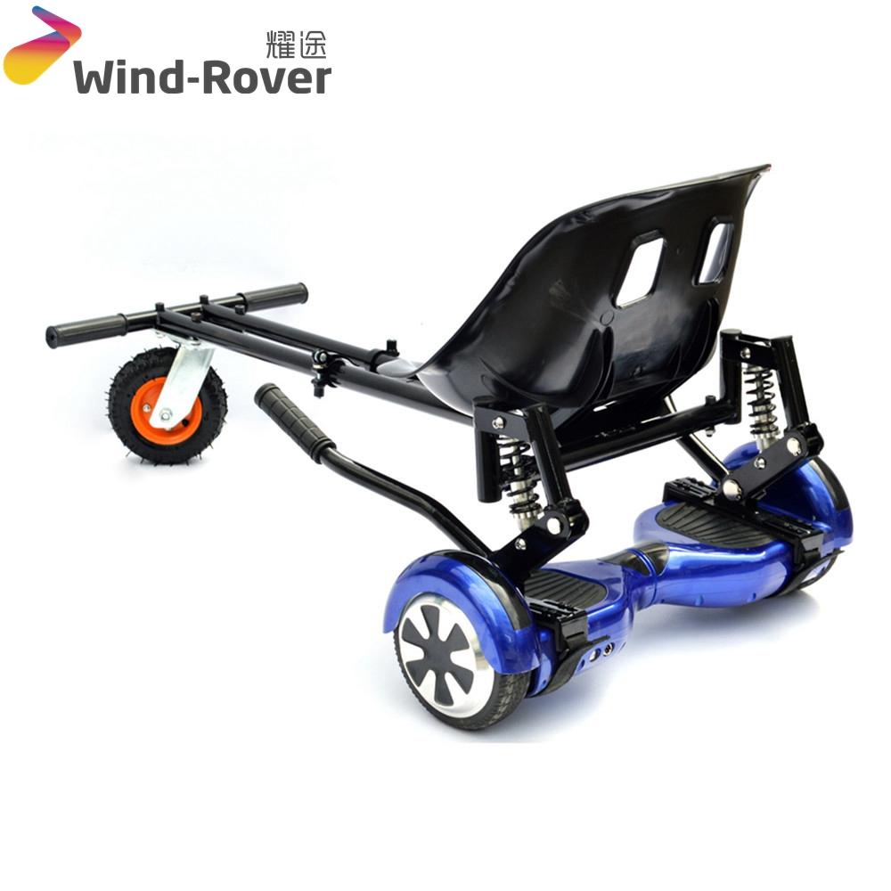List Manufacturers of Hover Kart Go Kart Adulte, Buy Hover Kart Go ...