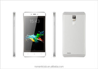 China cheap 4.5 inch dual core 3G smartphone Android 4.4