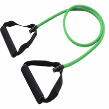 Yoga Pull Rope Fitness <strong>Resistance</strong> <strong>Bands</strong> Exercise Tubes Practical Training Elastic <strong>Band</strong> Rope Yoga Workout Cordages