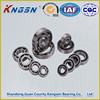 deep groove ball bearing 628/8 zz 8*16*5mm thin setion high presion use for 3D printer ready stock quick delivery