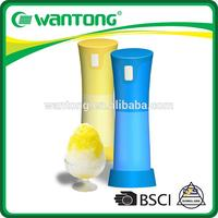 ISO 9001 Factory Low Noise 30W ice cube crusher