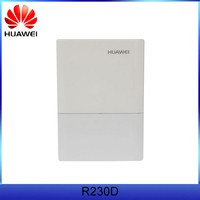 Best price for Huawei R230D Remote Radio Radio Unit used for Access Point