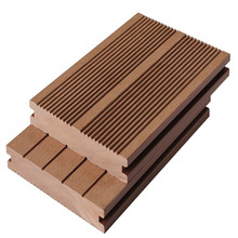 Wholesale factory price outdoor portable decking