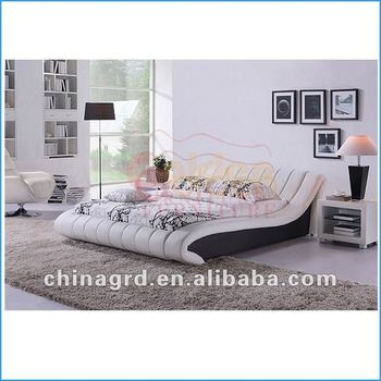 French Alibaba Bed Seagrass Bedroom Furniture View Seagrass - Seagrass bedroom furniture