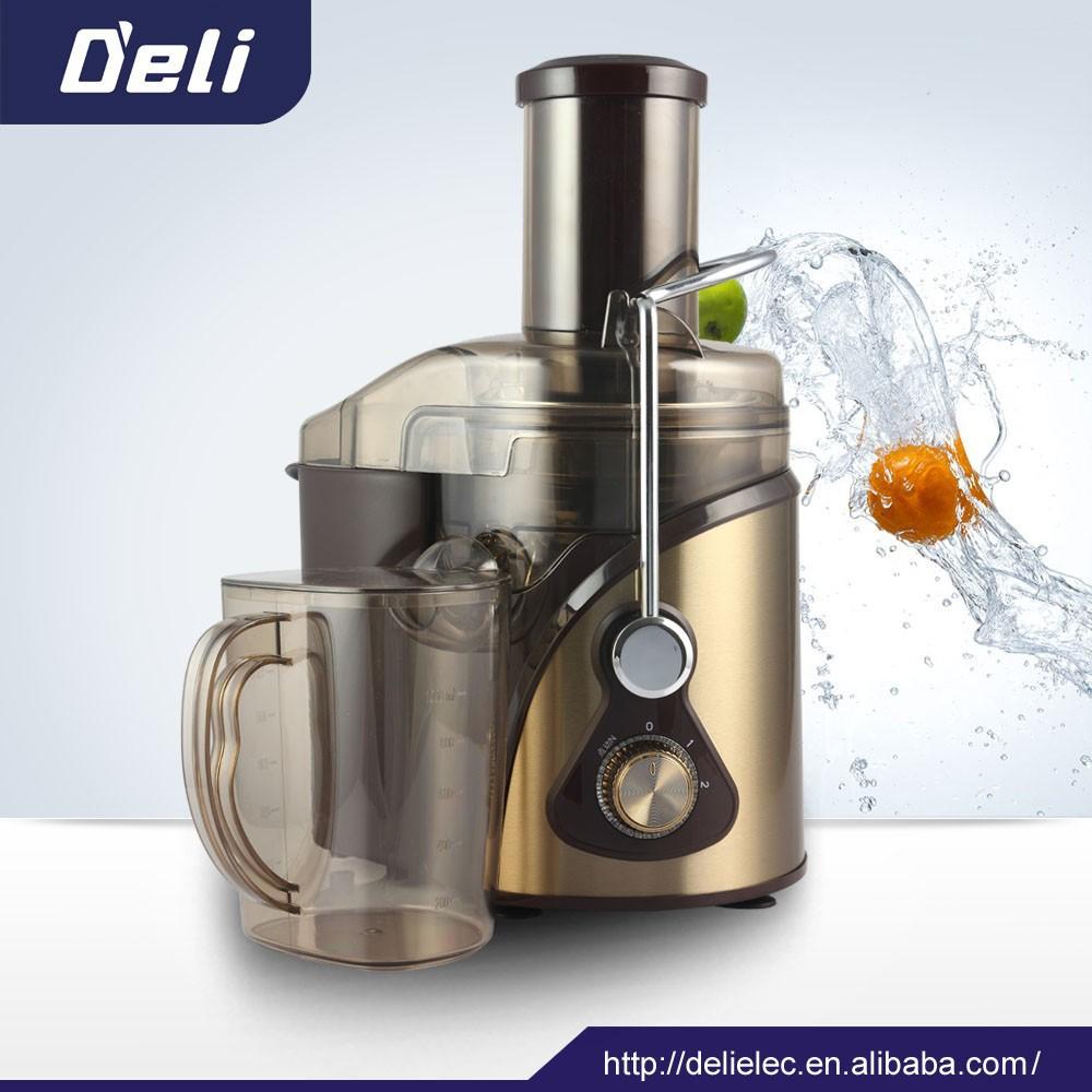 Electric Blender Juicers ~ Dl b electric juicer blender buy