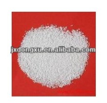 Food grade sodium benzoate preservative