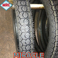 China high quality popular speed race motorcycle tyre and tubes 2.75-17