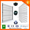 2015Alibaba trade assurance 50*200mesh plastic fence