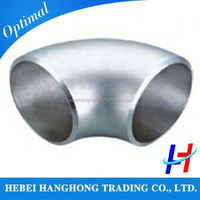 stainless steel sch 40 elbow 8 inch ss304