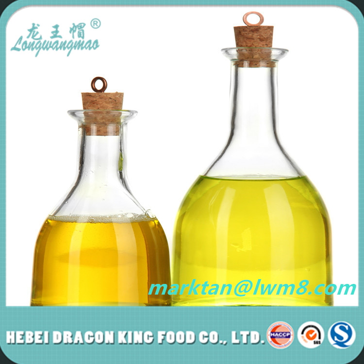 Factory for supply Best Service Fast Delivery refined Apricot Kernel Oil for food