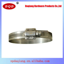 Hebei Daqiang Professional Manufacturing Tree Clamp for Pipe Use