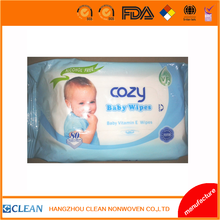 Japanese wholesale baby wipes skin care and johnson baby products baby wet wipes