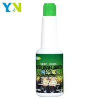 Excellent Diesel Fuel Oil Treatment Best Diesel Fuel Additive For Car Care