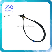 High Performance Auto Parts Throttle Cable 42431-82070 For SUZUKI Alto 15910C84380