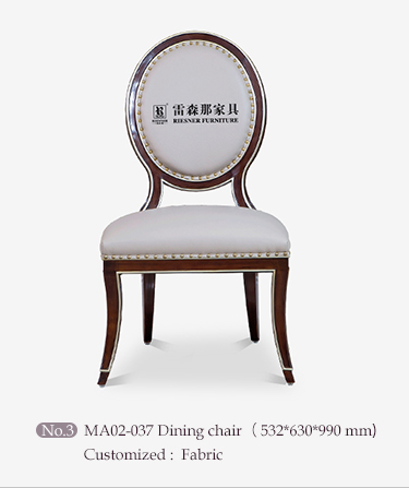 Customize chinese antique reproduction furniture , wooden dining table and chairs , dining table set 6 seater