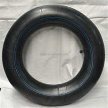 Used Truck Tire Inner Tube 1000-20