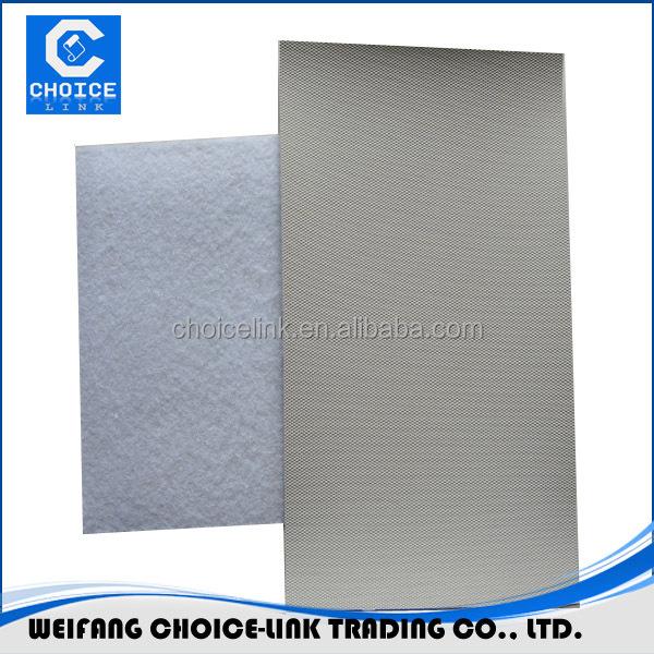 pvc basement waterproofing membrane pvc roofing sheet buy pvc
