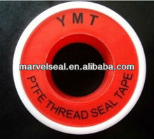 high quality ptfe thread seal tape machine