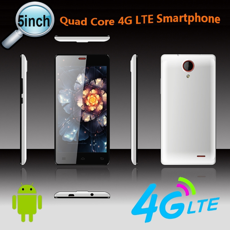 latest itel slim and small highest configuration phones mobile phones