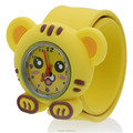 Hot selling products panda slap watch products made in china