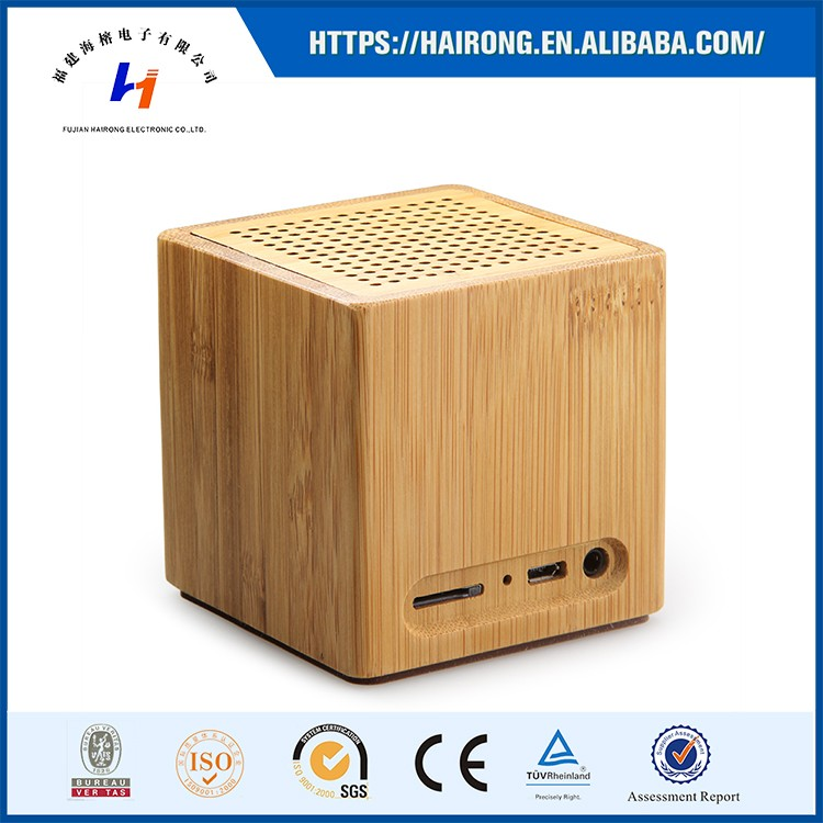 commercial wireless bluetooth speakers and speaker bluetooth