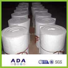 High quality heat insulation glass wool