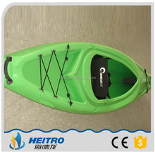 Good Supplier sea eagle kayak