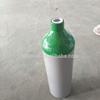 /product-detail/34crmo4-5l-co2-gas-cylinder-with-250bar-pressure-co2-tank-gas-bottle-60543914266.html