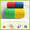 2014 Coloful Masking Paper Tape For Car Painting(GMT-81)