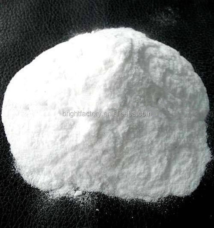 Purity 99% soda ash, soda ash chemical formula Na2CO3
