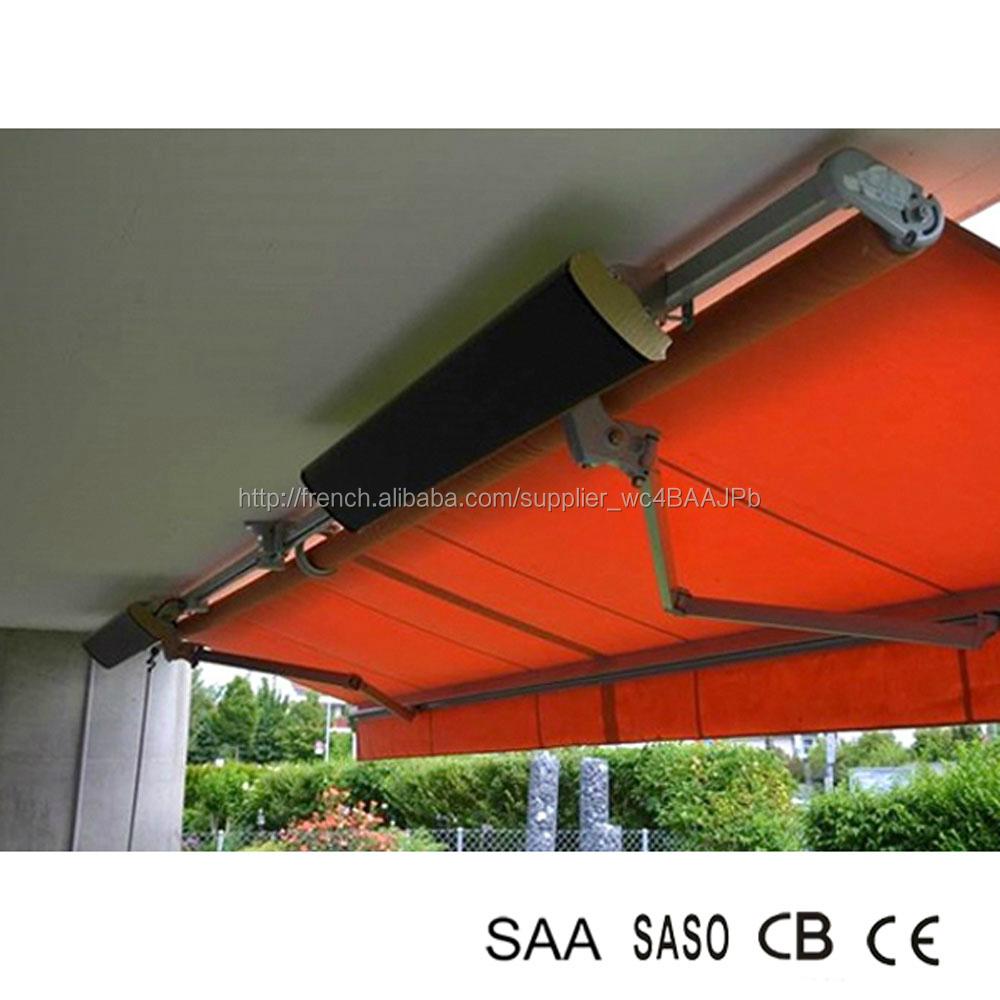 nouveau radiateur utilisation lectrique chauffe infrarouge pour int rieur et ext rieur. Black Bedroom Furniture Sets. Home Design Ideas