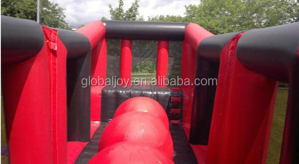 Inflatable Wipeout ball for sale, Inflatable jumping Ball, Inflatable Ball Game For Sale