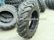Agricultural tractor tires 13.6-26